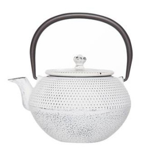 Cosy & Trendy Shinto Theepot 0,65 L