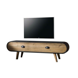 Davidi Design Trunk TV meubel