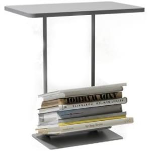 Rubberen tafels online kopen vergelijk 50 stuks for Bureau 90x50