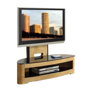 Jual Furnishings Norwich TV meubel Eiken