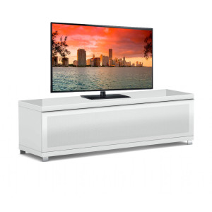 Elmob TV meubel Large Lux
