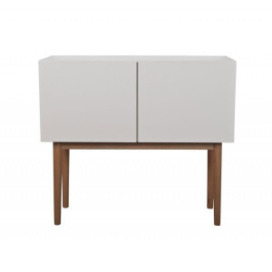 Zuiver High on Wood Design dressoir High on Wood 2