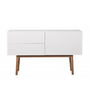 Zuiver High on Wood Design dressoir High on Wood 3