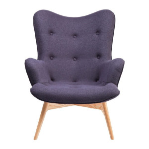Kare Design Angels Wings Design fauteuil Angel Wings Vilt