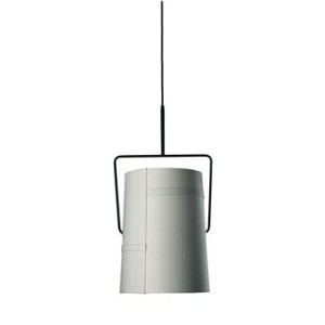 Diesel with Foscarini Fork Hanglamp