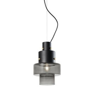 Diesel with Foscarini Gask Hanglamp