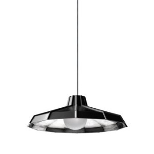 Diesel with Foscarini Mysterio Hanglamp
