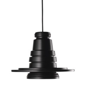 Diesel with Foscarini Tool Hanglamp