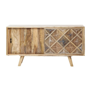 Kare Design Coachella Nature  Dressoir