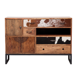Kare Design Rodeo Dressoir Rodeo Kare Design