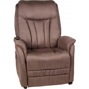 Duo Collection relaxfauteuil Siena