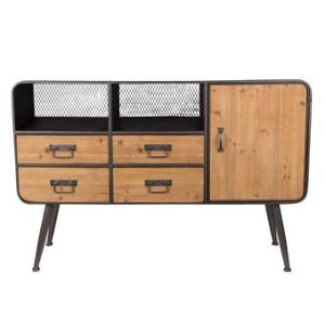 Dutchbone High Gin Dressoir