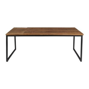 Dutchbone Randi Salontafel