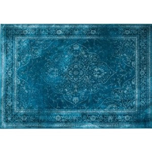 Dutchbone Rugged Ocean Vloerkleed 300 x 200 cm