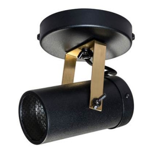 Dutchbone Scope Plafondlamp