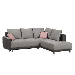 paarse banken online kopen vergelijk 125 stuks. Black Bedroom Furniture Sets. Home Design Ideas