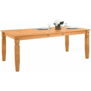 Eettafel, Home Affaire