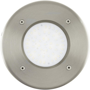 EGLO, led-inbouwlamp LAMEDO,