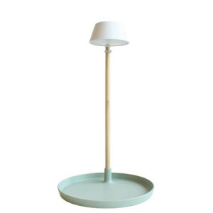 Elho Plant Light Care Plantenlamp