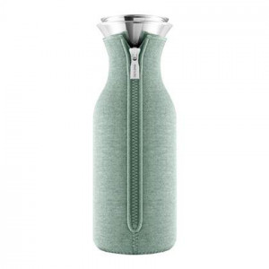 Eva Solo Fridge Karaf 1,4 L - Faded Green