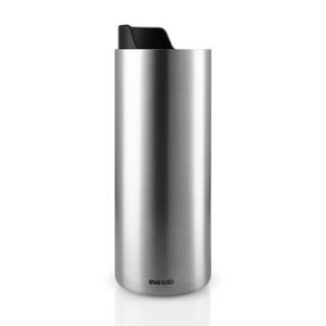 Eva Solo Urban To Go Thermosbeker 0,35 L