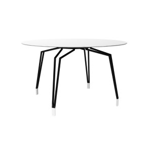 Diamond Table - Eettafel - Kubikoff