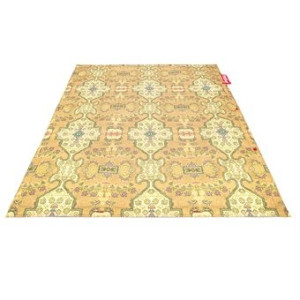 Fatboy Non Flying Carpet Vloerkleed 180 x 140 cm