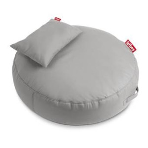 Fatboy Pupillow Loungekussen