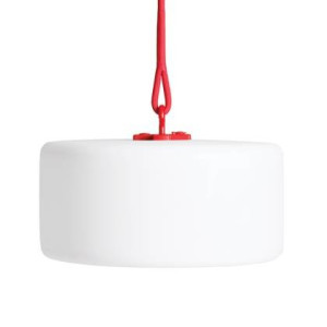 Fatboy Thierry Le Swinger Hanglamp/Vloerlamp