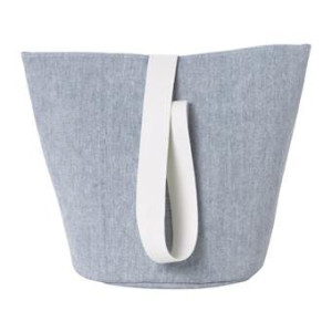 Ferm Living Chambray Mand M