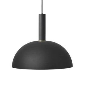 Ferm Living Dome Hanglamp
