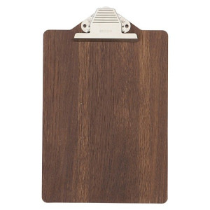 Ferm Living Clipboard Notitiebord - A4