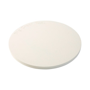 Big Green Egg | Flat Baking Stone | Small, Medium, Minimax