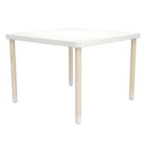 Flexa Play Kindertafel