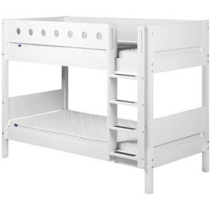 Flexa White Stapelbed