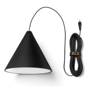 Flos String Light Hanglamp