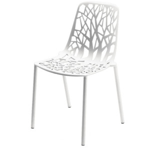Forest Chair Wit