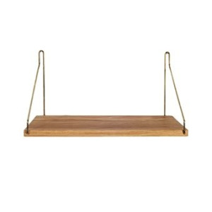 Frama Shelf Wandplank