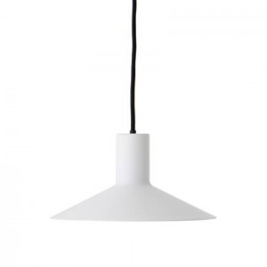 Frandsen Minneapolis Hanglamp Wit