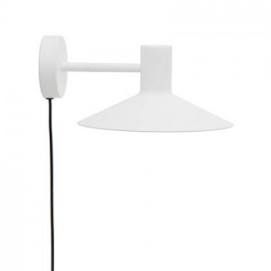 Frandsen Minneapolis Wandlamp