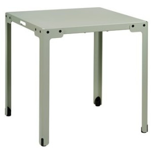 Functionals T-Table Indoor Tafel