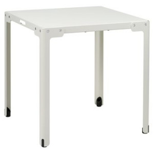 Functionals T-Table Outdoor Tafel
