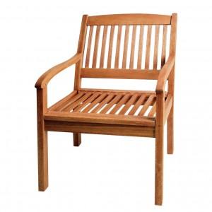 tuinstoelen en zitmeubelen online kopen een strak overzicht. Black Bedroom Furniture Sets. Home Design Ideas