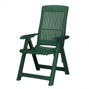 tuinmeubelen online kopen een strak overzicht. Black Bedroom Furniture Sets. Home Design Ideas