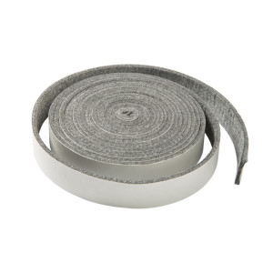 Big Green Egg | ONDERDEEL | Gasket Kit | Medium, Small, Minimax, Mini