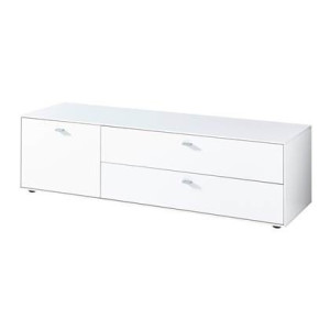 Germania Design2 Dressoir