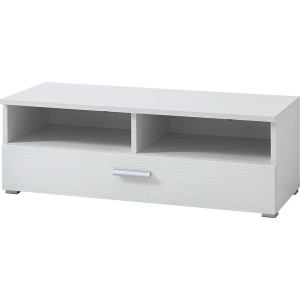 Germania Linea TV meubel 3D