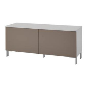 Germania Nivala Dressoir