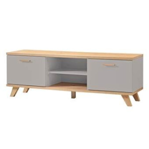 Germania Oslo Dressoir/Tv-meubel