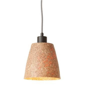 GOOD&MOJO Sequoia Hanglamp